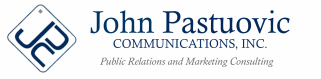 John Pastuovic Communications, Inc.